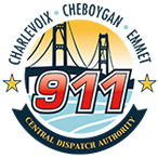 CCE 911 Logo
